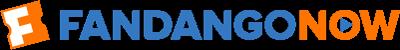 fandango-logo.png