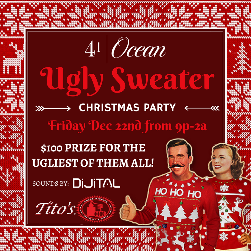 41O_UglySweaterParty.png