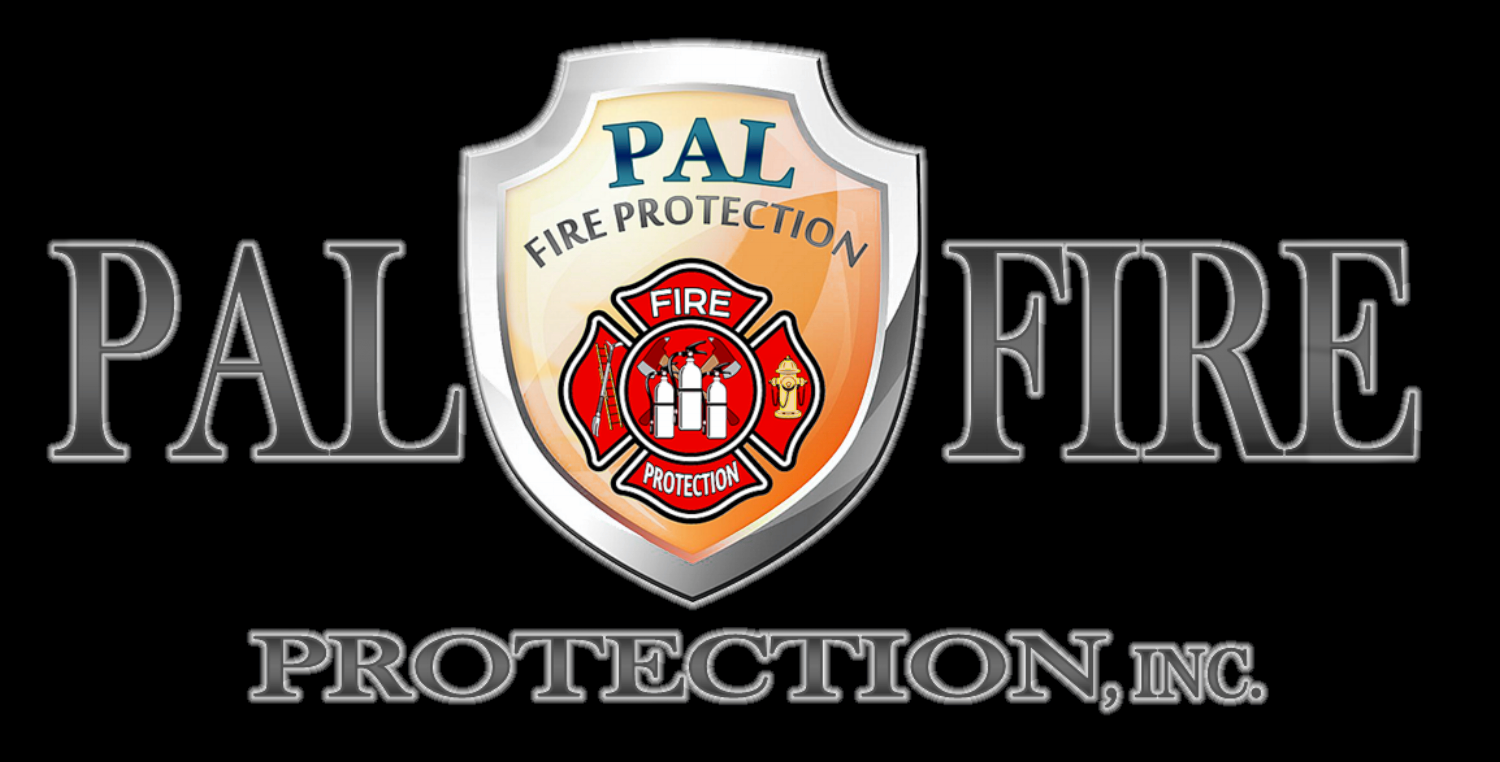 Pal Fire Protection - The Most Reliable Green Personal Fire Suppressants