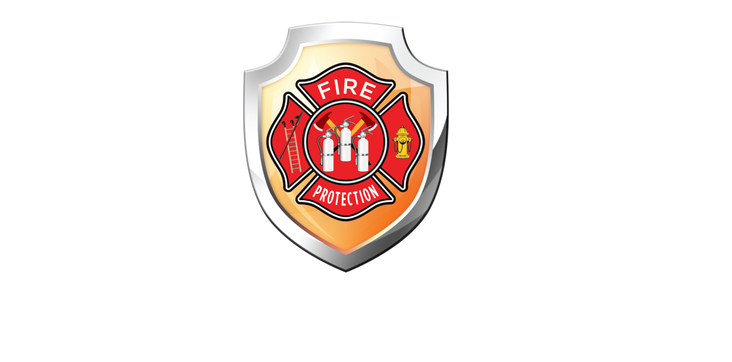 Pal Fire Protection- Your source for all your fire safety needs. Reliable, quality, unsurpassed service at a great value