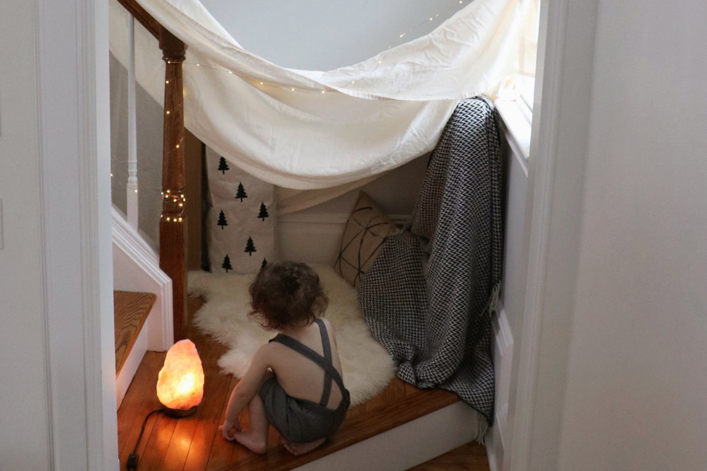 10 indoor activities for the cozy season | root + dwell