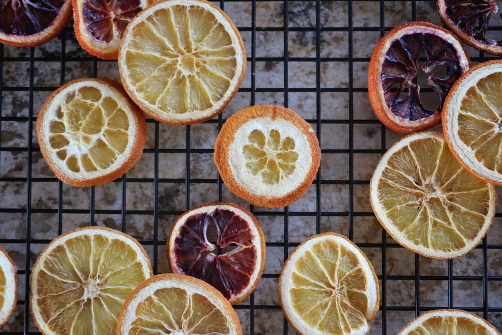 orange_decor4.jpg