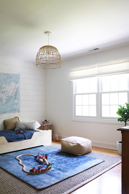A_bedroom1.jpg