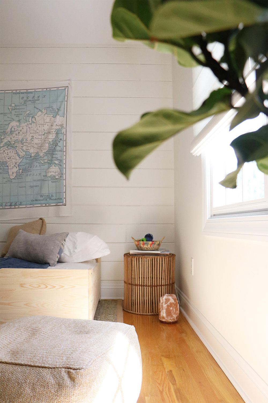 A_bedroom4.jpg