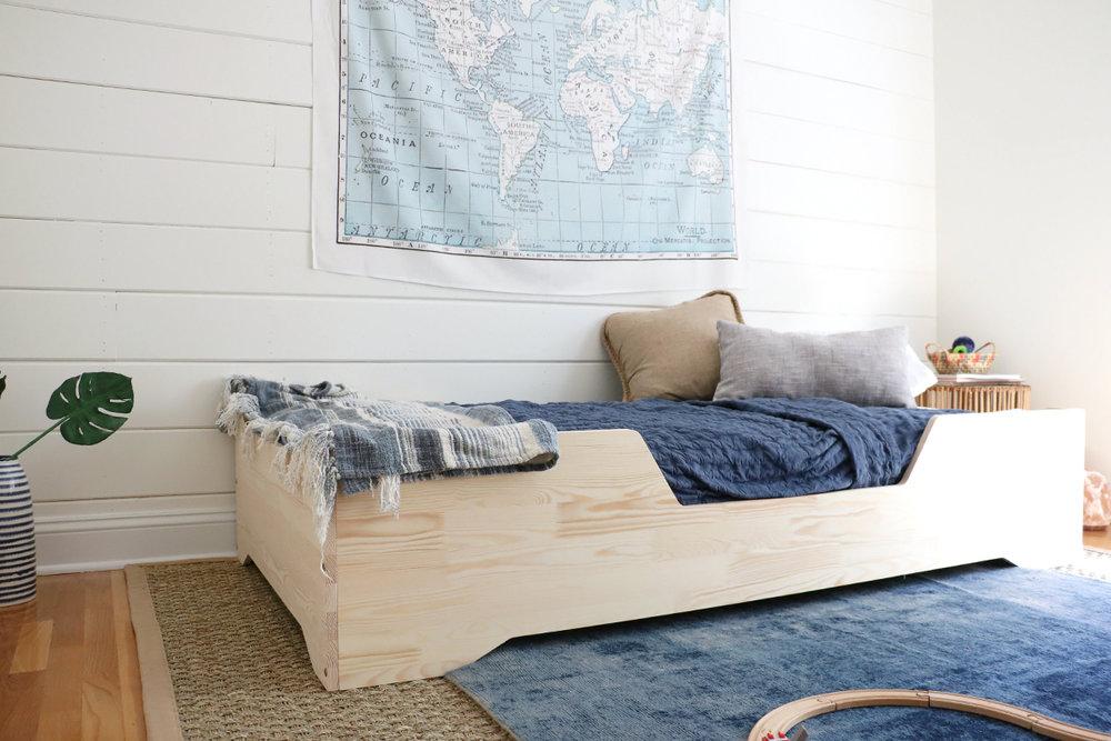 A_bedroom9.jpg