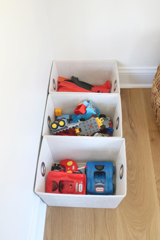 toy_organize5.jpg