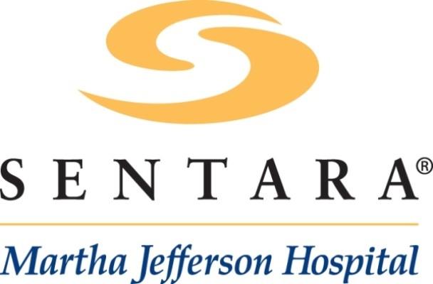 Sentara-Martha-Jefferson-Hospital-logo-sent-to-us1-608x400.jpg
