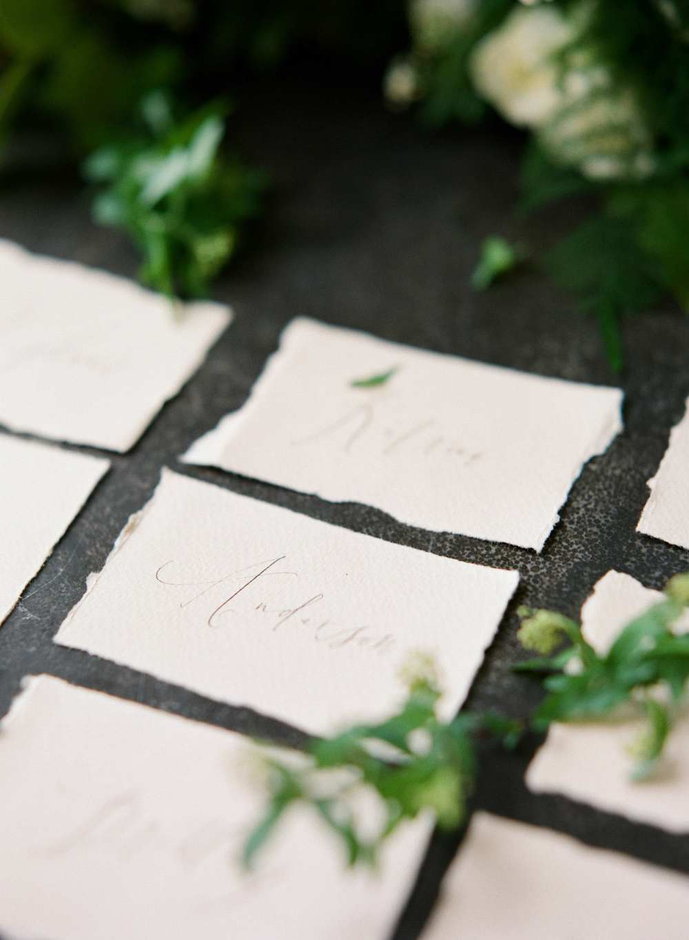 2-organic-calligraphy-escort-cards-tara-spencer.jpg