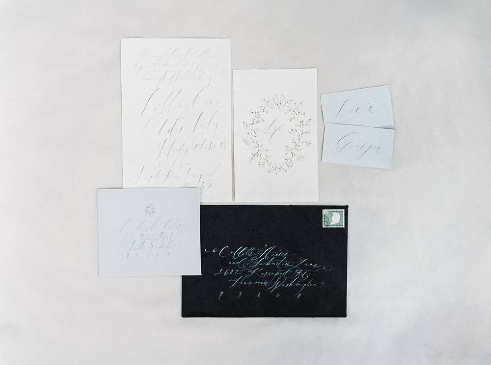 5-organic-calligrapher-wedding-invitation-suite-tara-spencer.jpg