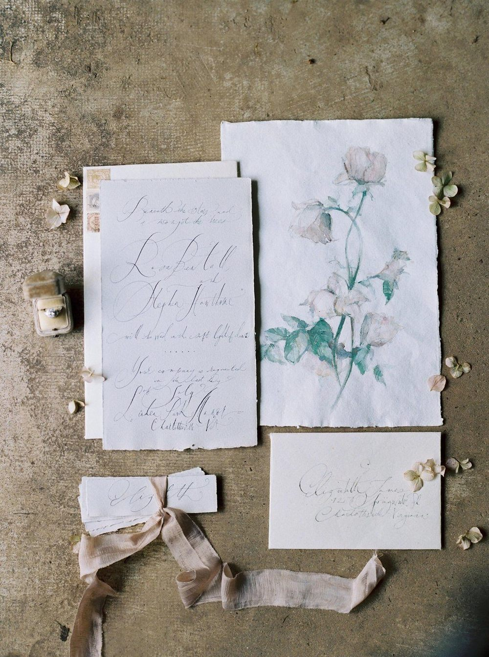 10-organic-invitation-suite-calligraphy-tara-spencer.jpg