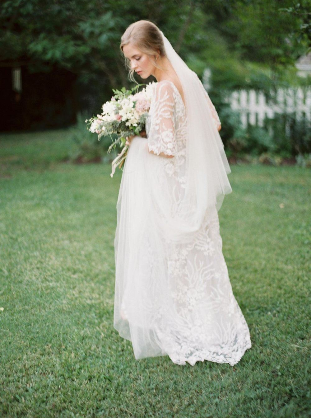11-organic-wedding-calligrapher-tara-spencer.jpg