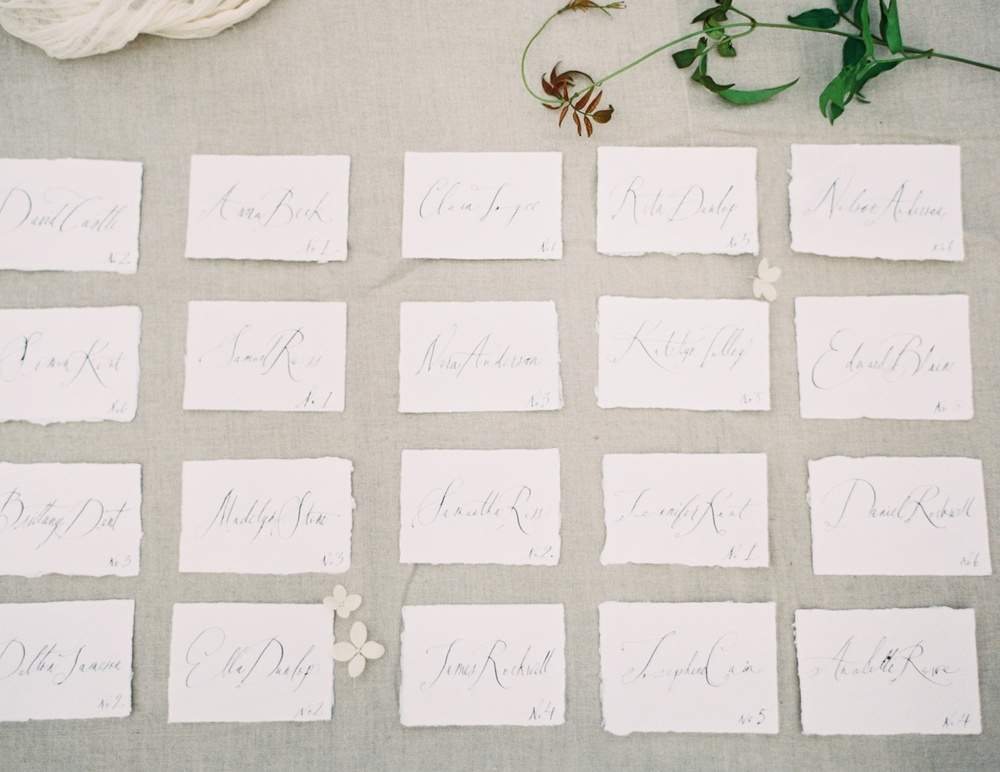 19-calligraphy-escort-card-display-kurtboomer-tara-spencer.jpg