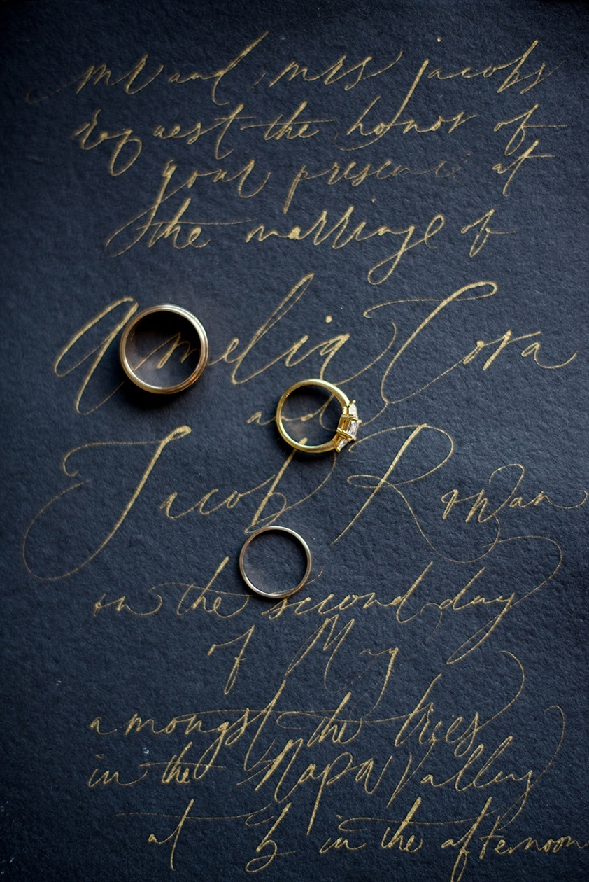 elegant-gold-calligraphy-invitation-tara-spencer.jpg