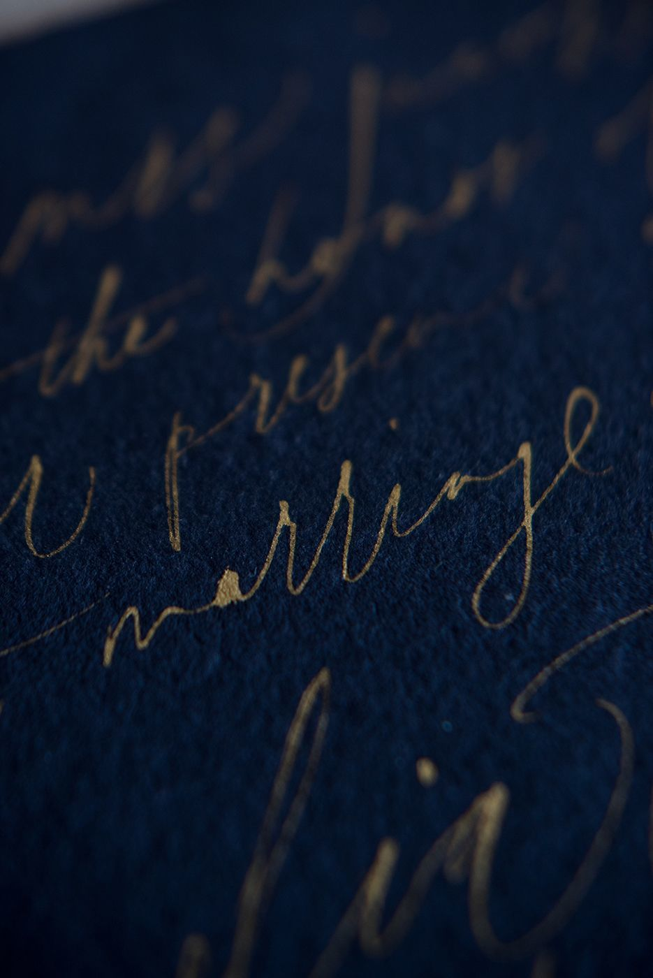 wedding-calligraphy-tara-spencer.jpg