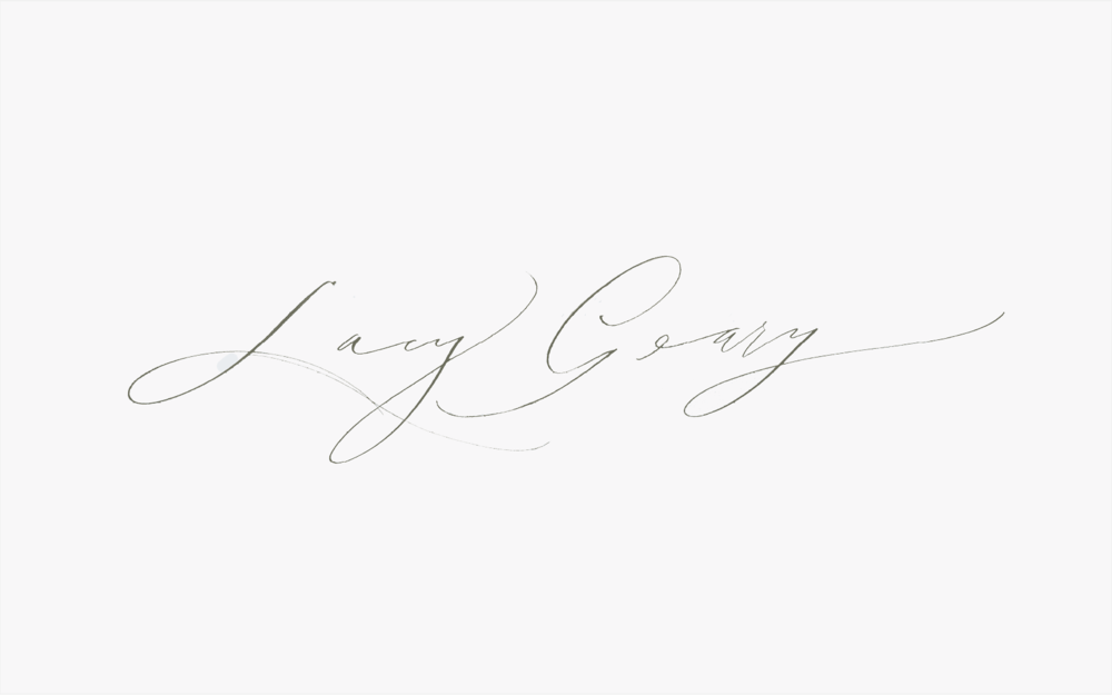 tara-spencer-design-calligraphy-logo-4.png