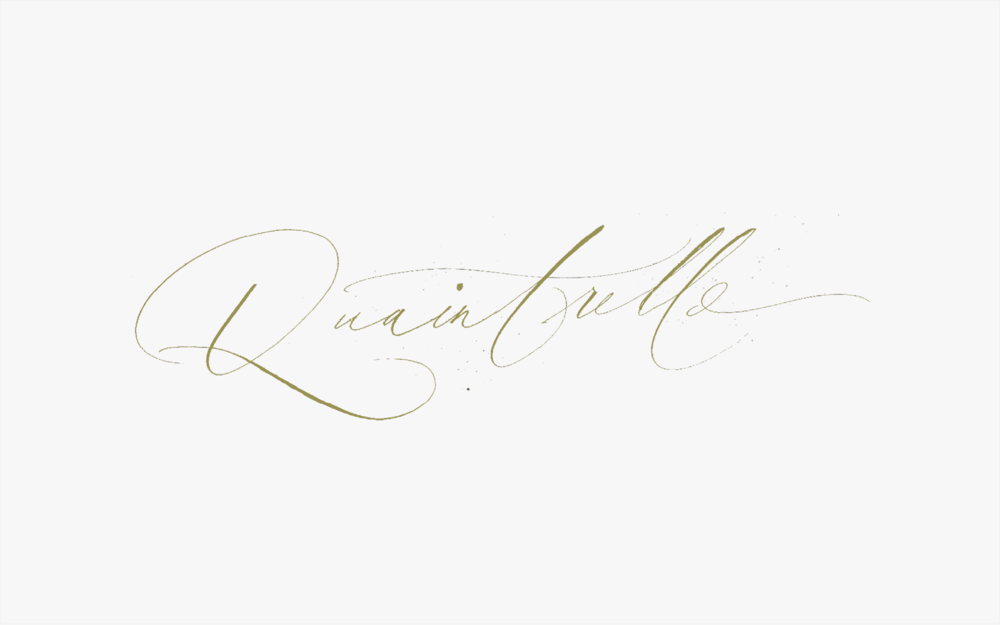 tara-spencer-design-calligraphy-logo-3.png