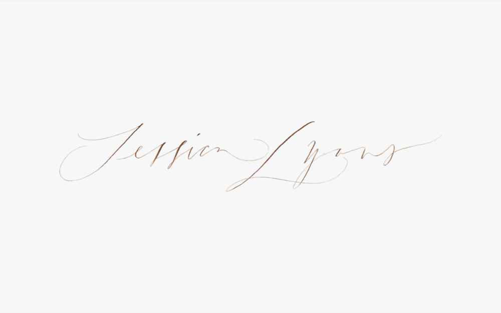 tara-spencer-design-calligraphy-logo-1.png