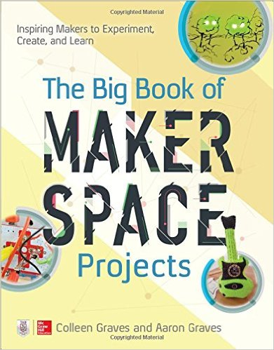 Makerspace_Projects