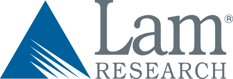 Lam_Research_logo_color.png