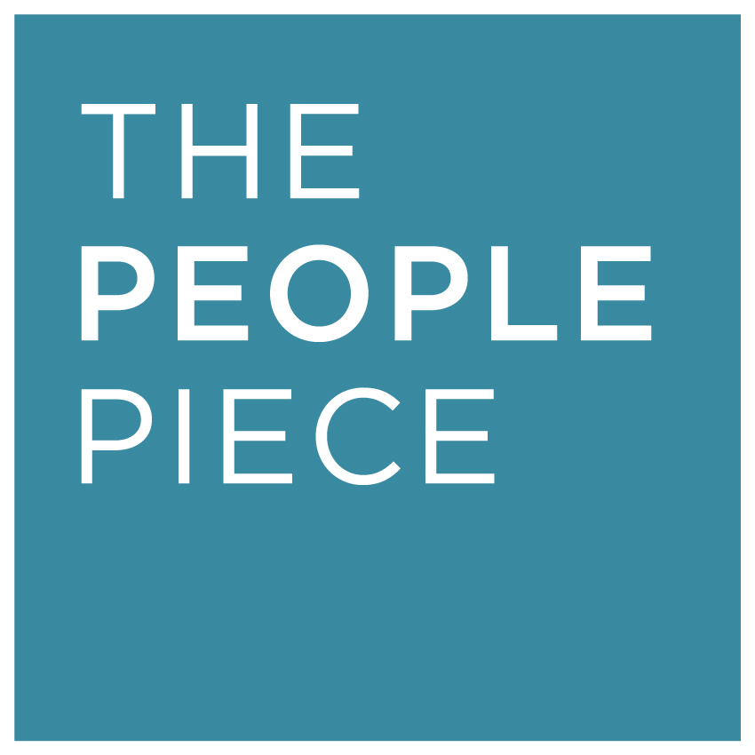 The People Piece