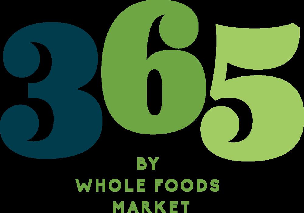 365_WFMStore_Logo_COLOR 2.png