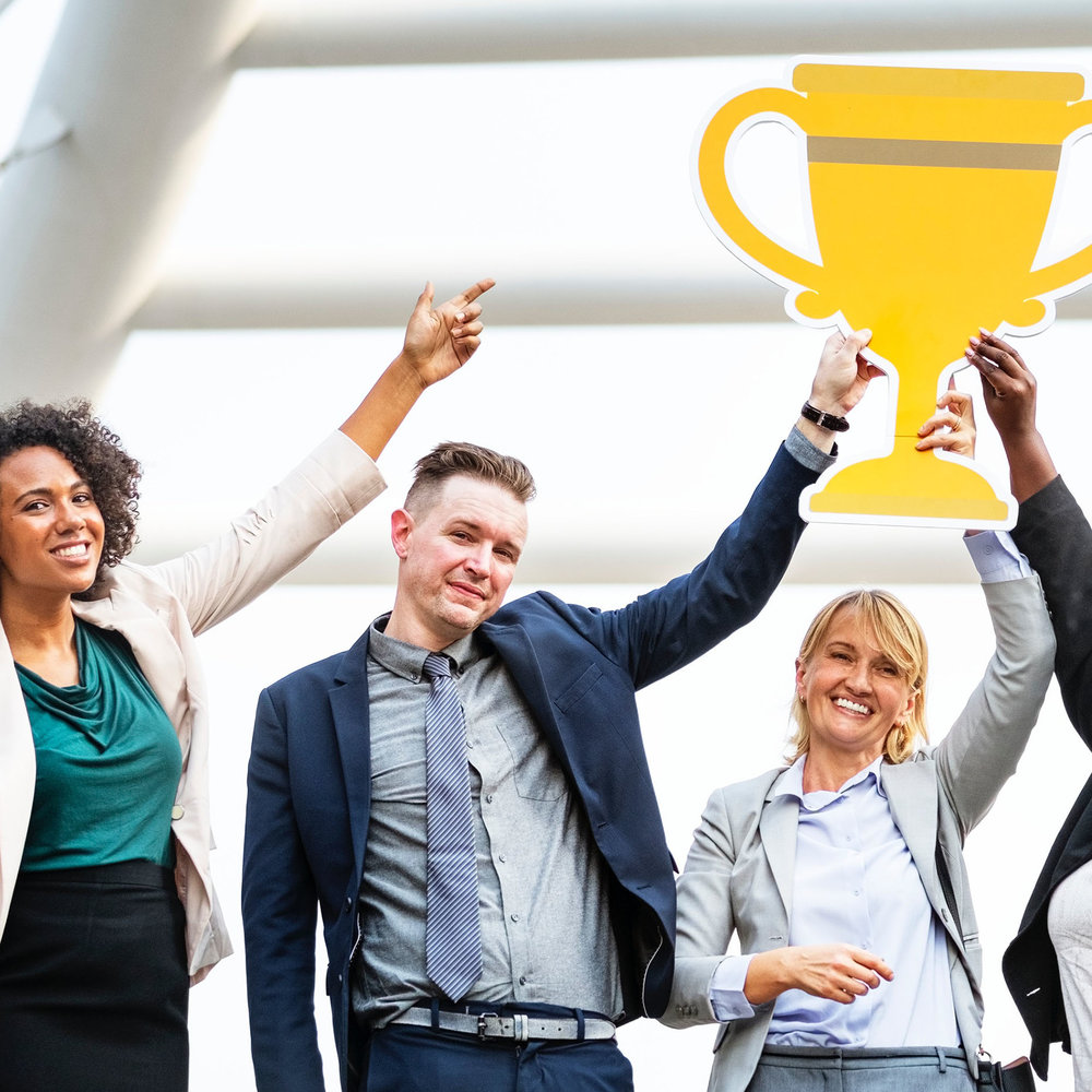 accomplishment-achievement-adults-1059118.jpg