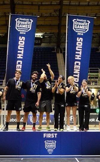 podium regionals.jpg