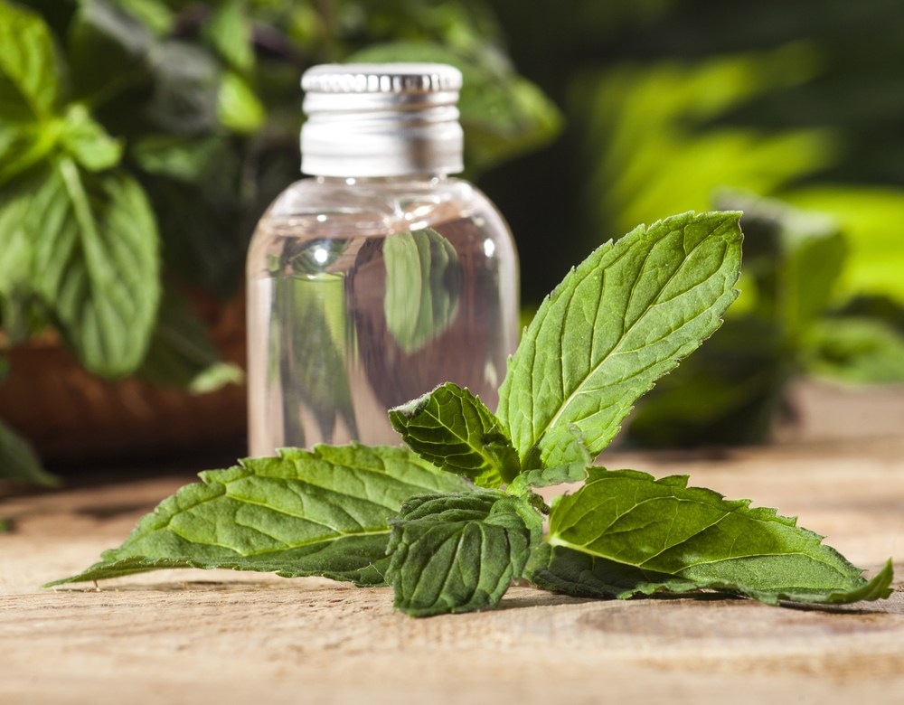 Peppermint-oil-2.jpg