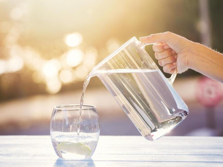 benefits-of-drinking-water.jpg