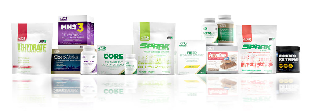 AdvoCare-Products.jpg