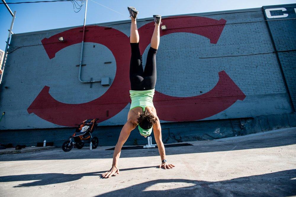 handstand ccdt.jpg