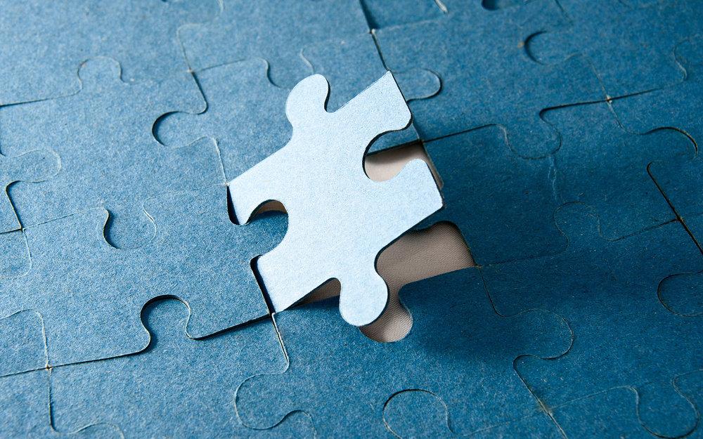 ds170829_puzzle.jpg