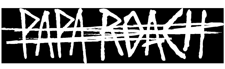 papa roach heavy metal logos free heavy metal logo creator