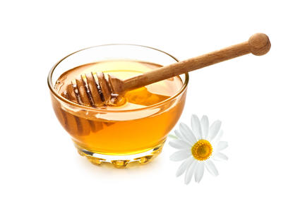 Islamic Medicine and skincare -  Honey