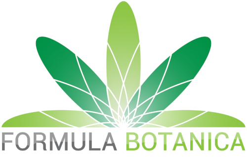 Formula Botanica Review 2