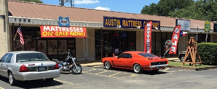 austin mattress storefront.jpg