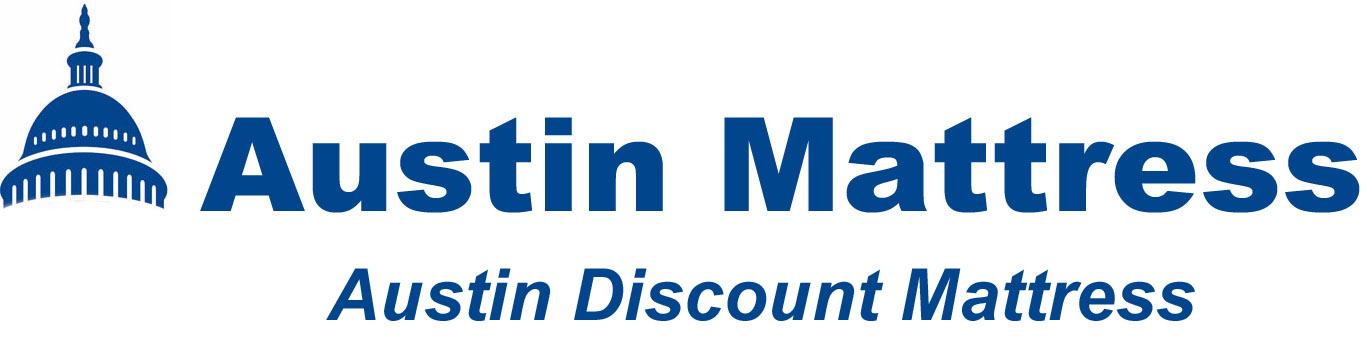 Austin discount Mattress accessories — Austin Discount