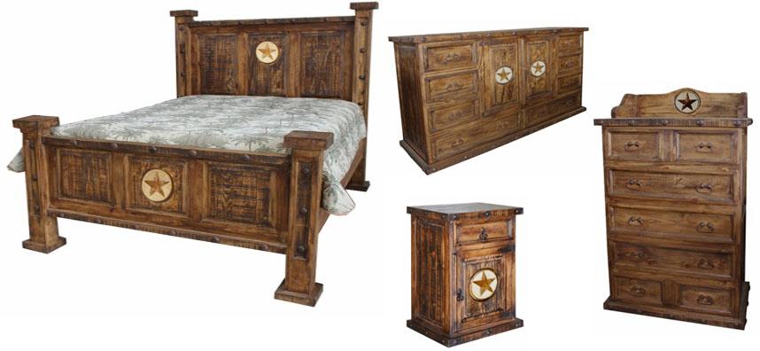 austin loredo rustic furniture_edited-1.jpg