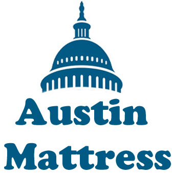 Austin Discount Mattress, Austin Mattress