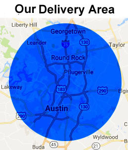 austin mattress store delivery area.jpg