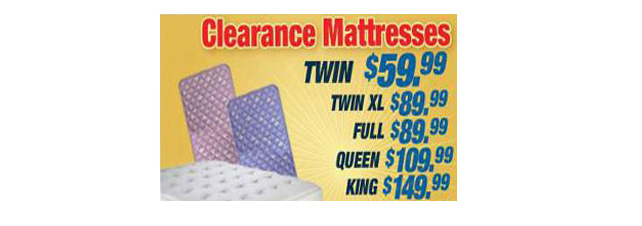 mattress austin discout special sale.jpg