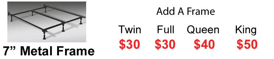 austin+discount+mattress+bed+frame (1).jpg