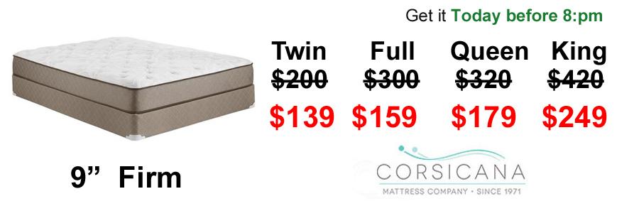 mattress+austin+discount+9+inch+firm+mattress.jpg