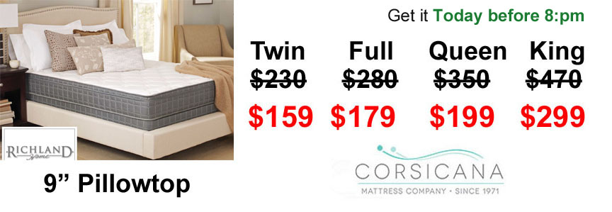 austn+discount+mattress+pillowtop+mattress+austin+9+inch.jpg