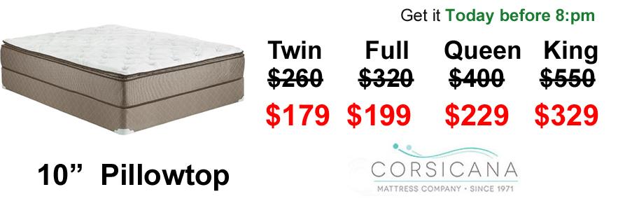 mattress+austin+discount+10+inch+pillowtop.jpg