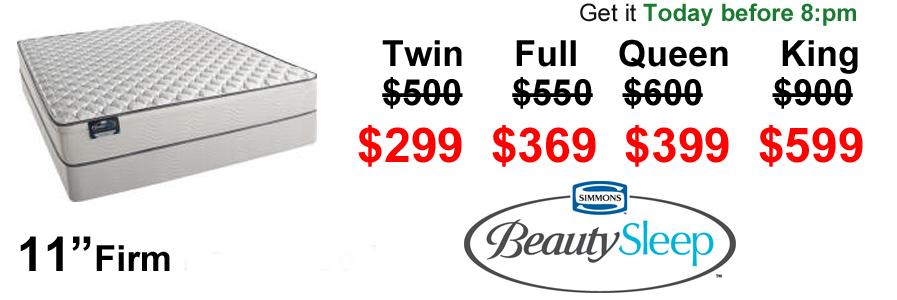 austin+discount+mattress+beautyrest+mattress+firm+austin 1.jpg