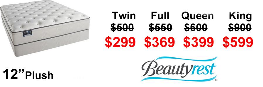 austin+discount+mattress+beautyrest+mattress+plush+mattress+austin+tx_edited-1.jpg