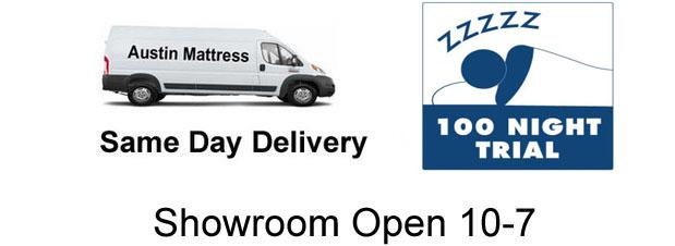 austin+discount+mattress+mattress+store+austin+same+day+delivery and trial.jpg