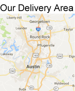 austin discount mattress store austin map delivery.jpg