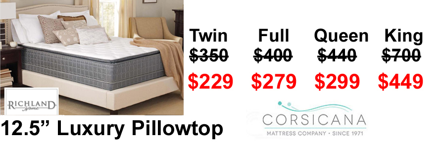 mattress+austin+discount+12+inch+pillowtop+mattress (1).jpg